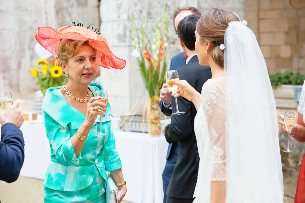 abbey-wedding-121-jpeg