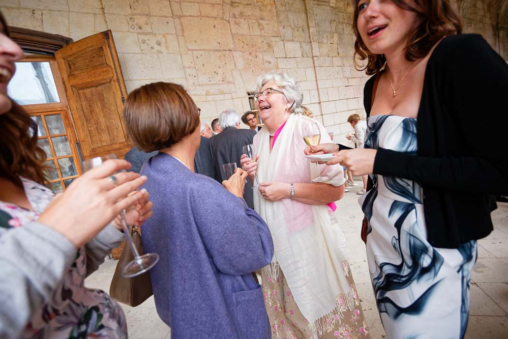 abbey-wedding-132-jpeg