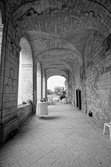 abbey-wedding-133-jpeg