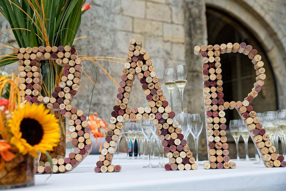 abbey-wedding-136-jpeg