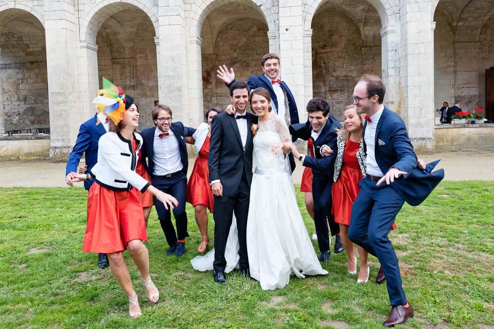 abbey-wedding-141-jpeg