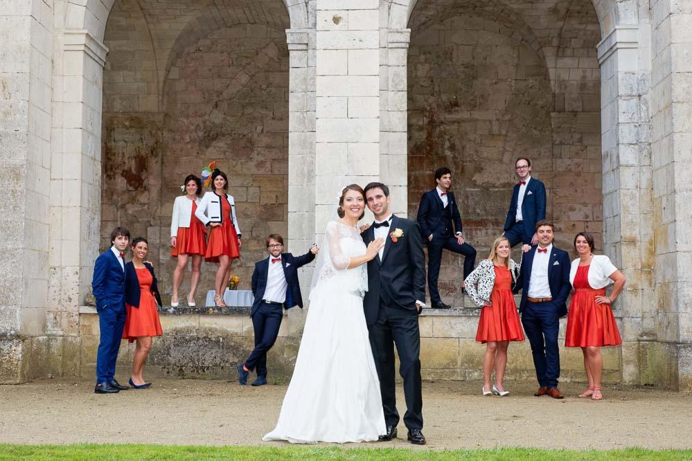 abbey-wedding-142-jpeg