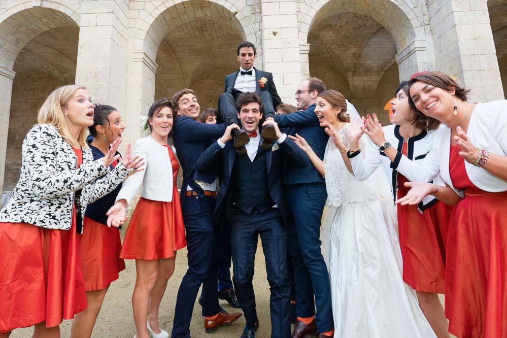 abbey-wedding-143-jpeg