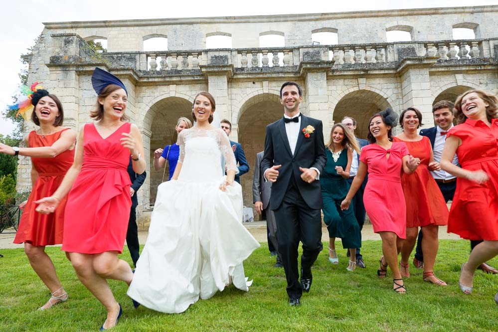 abbey-wedding-144-jpeg