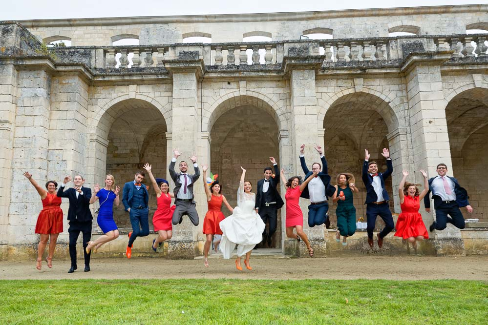 abbey-wedding-145-jpeg