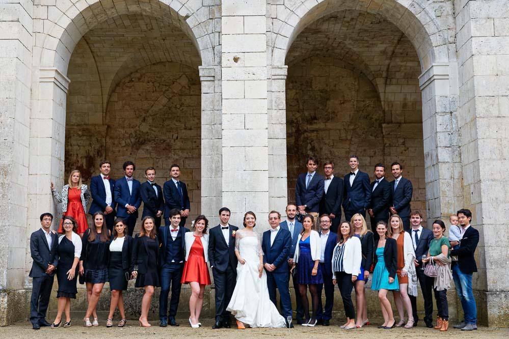 abbey-wedding-146-jpeg
