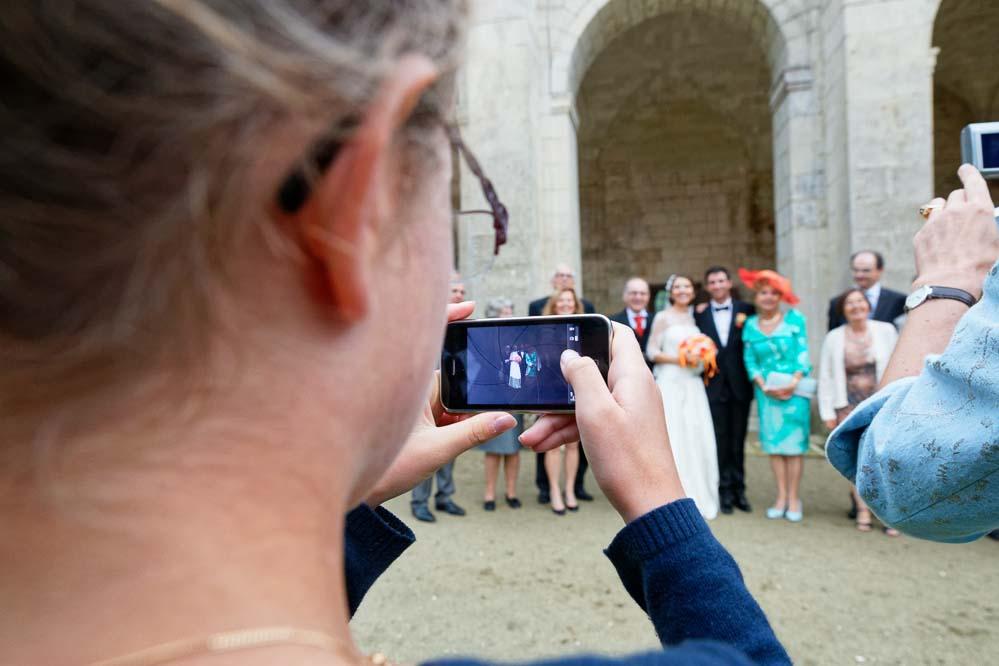 abbey-wedding-147-jpeg