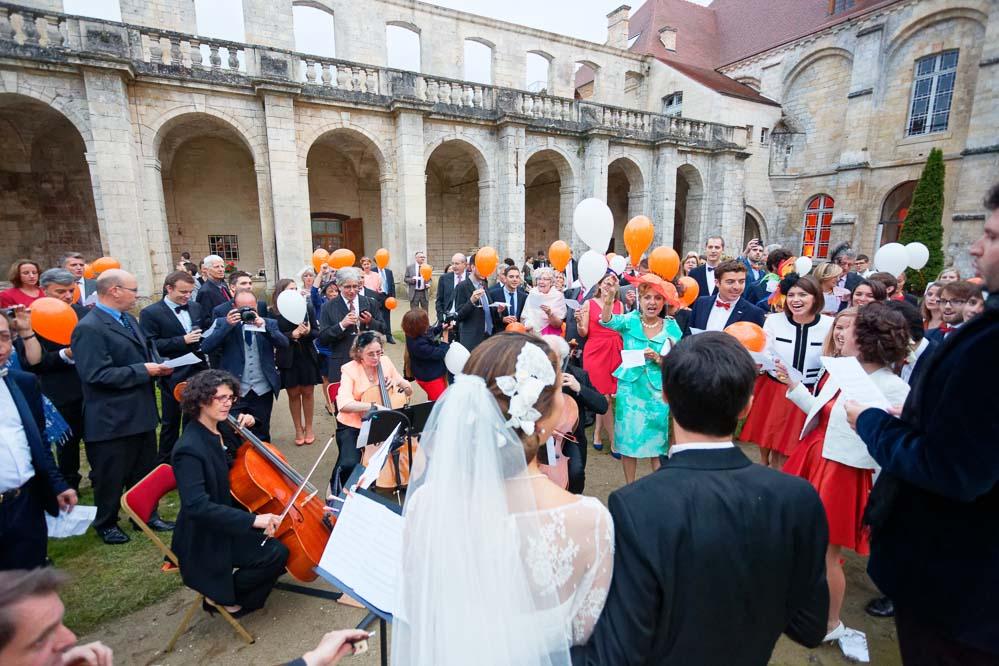 abbey-wedding-150-jpeg