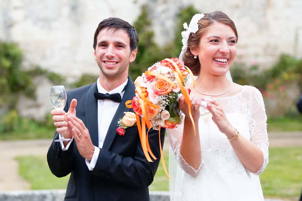 abbey-wedding-151-jpeg