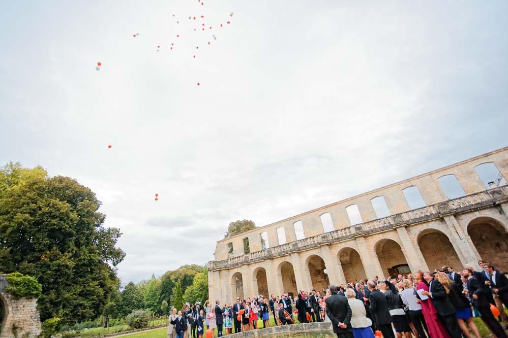 abbey-wedding-152-jpeg