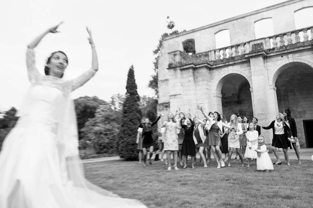 abbey-wedding-153-jpeg