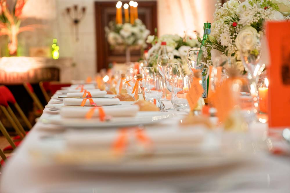 abbey-wedding-155-jpeg