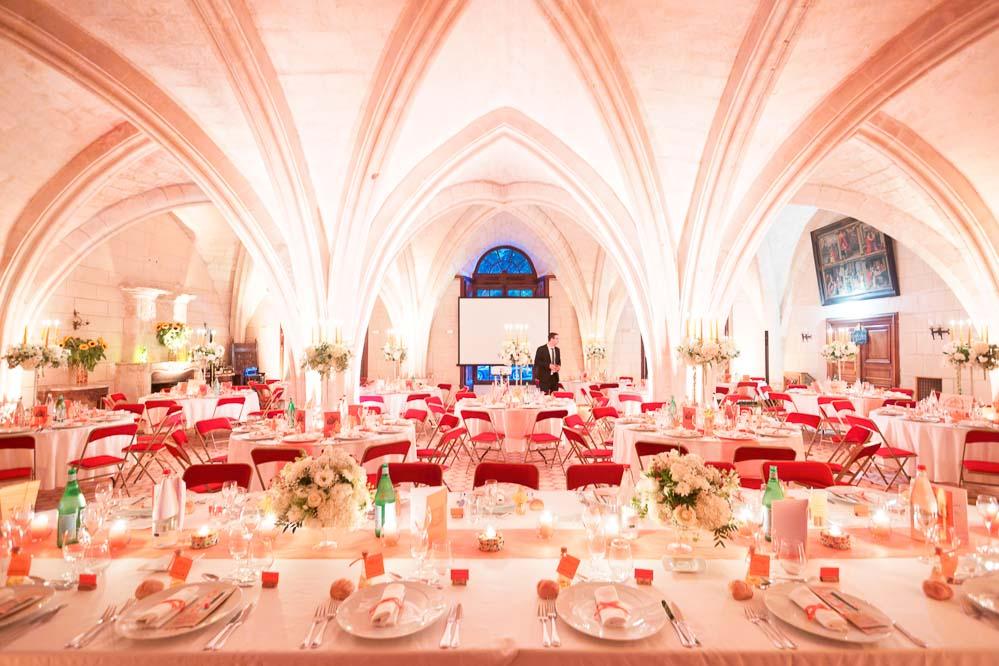 abbey-wedding-156-jpeg