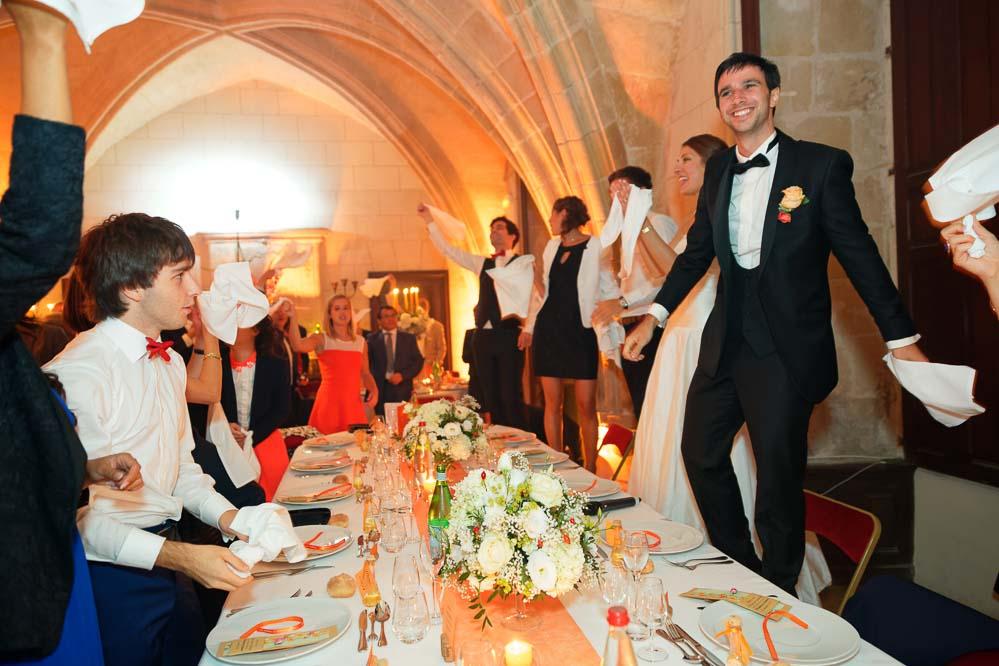 abbey-wedding-157-jpeg