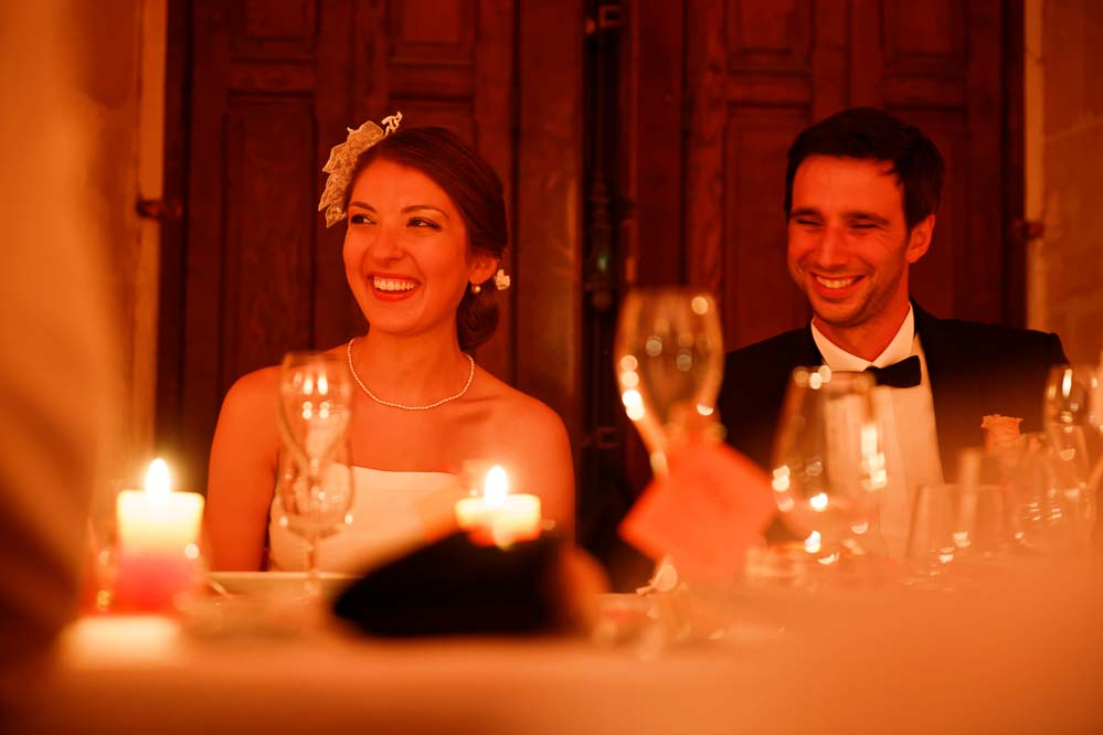 abbey-wedding-158-jpeg