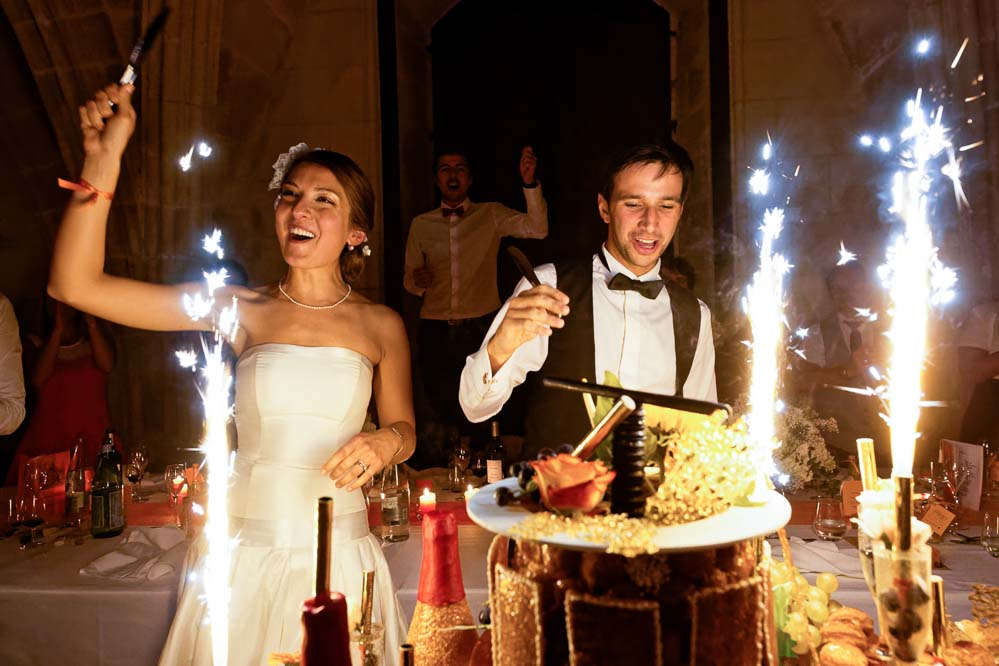 abbey-wedding-163-jpeg