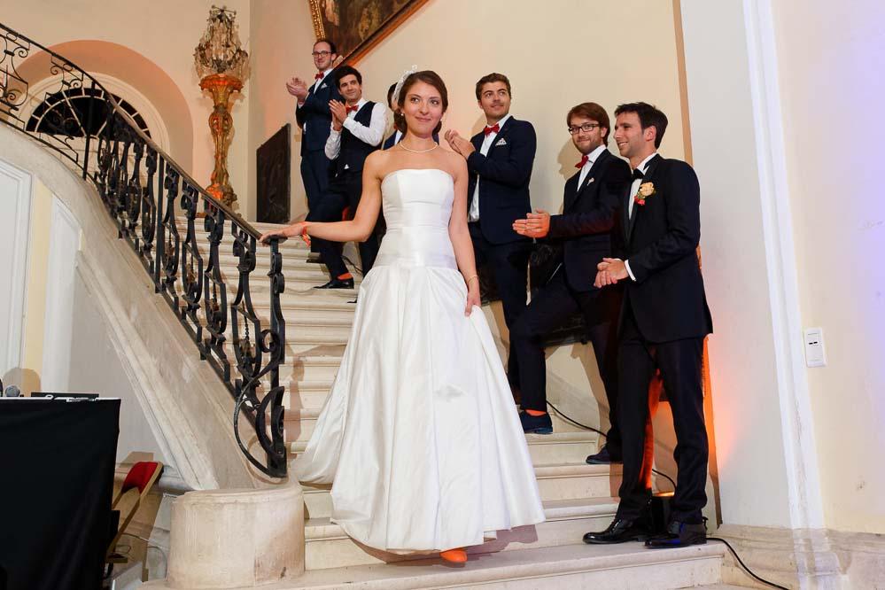 abbey-wedding-165-jpeg