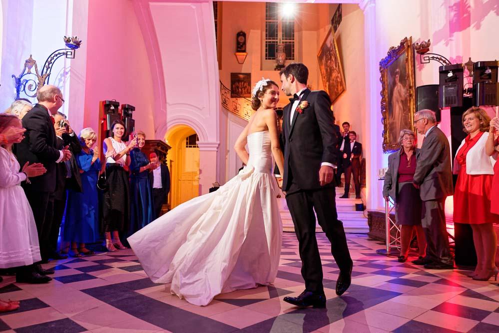 abbey-wedding-167-jpeg