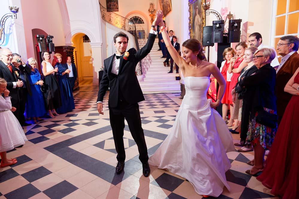 abbey-wedding-168-jpeg