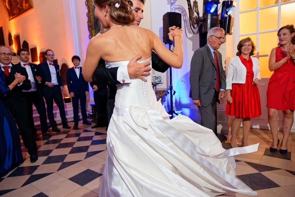 abbey-wedding-169-jpeg