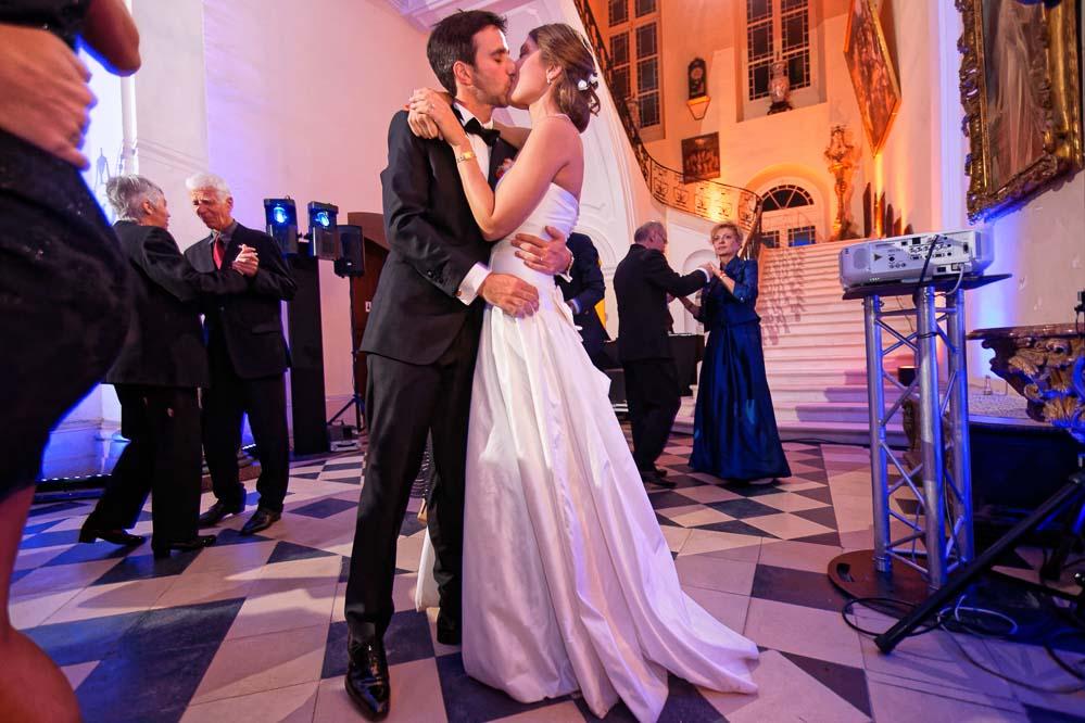 abbey-wedding-170-jpeg