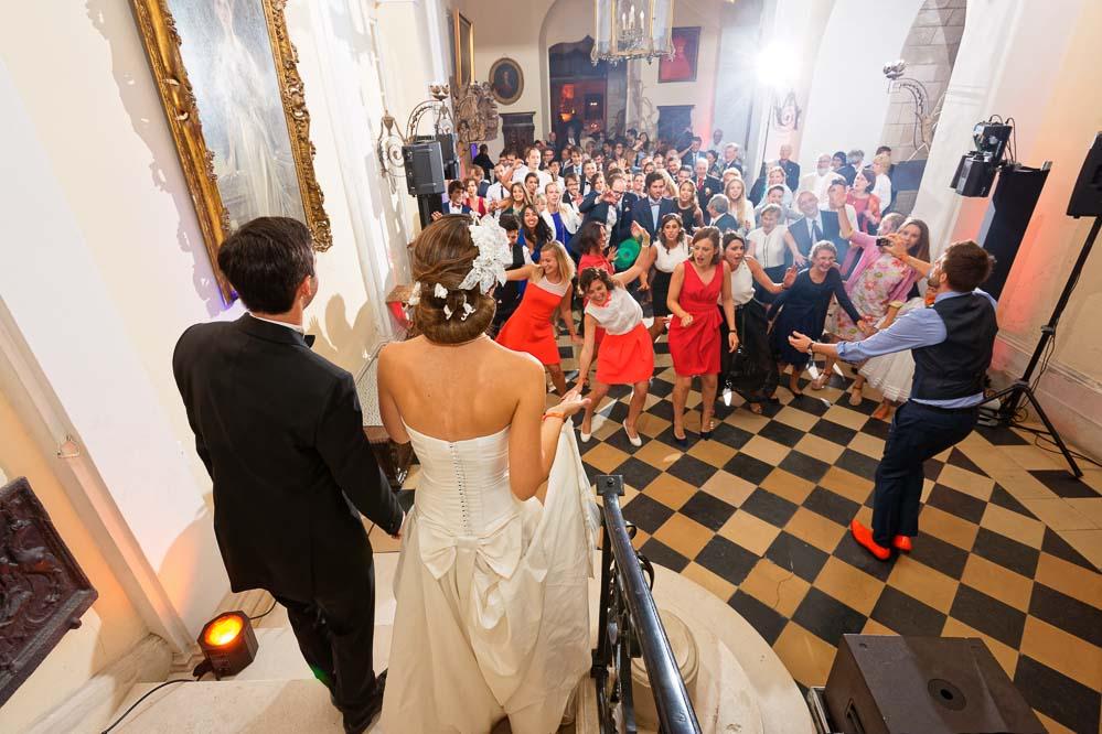 abbey-wedding-172-jpeg
