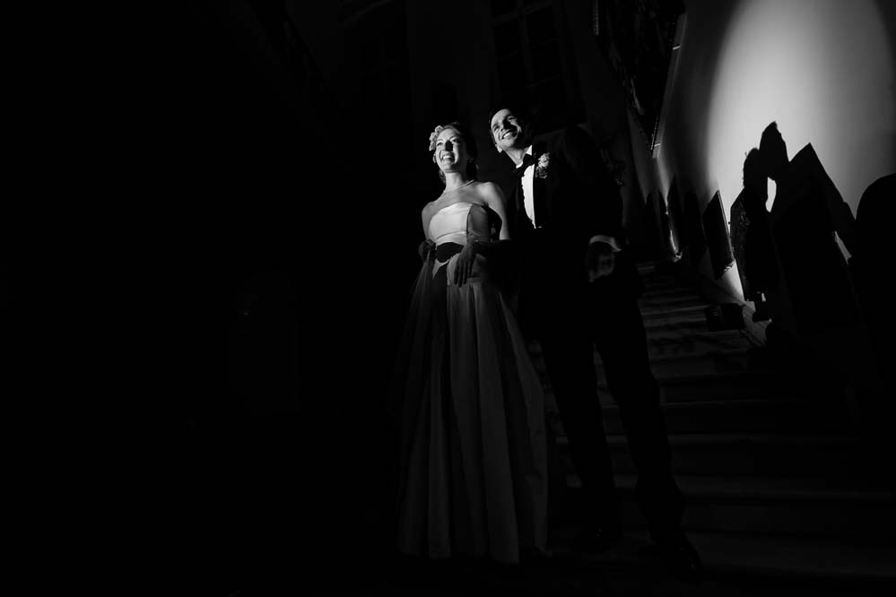 abbey-wedding-173-jpeg