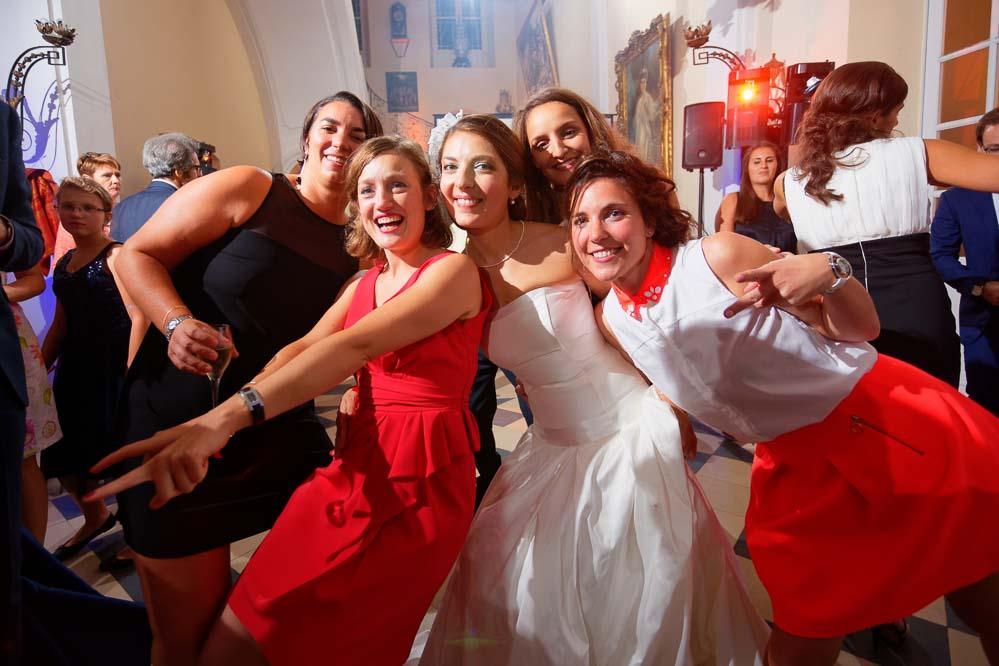 abbey-wedding-183-jpeg