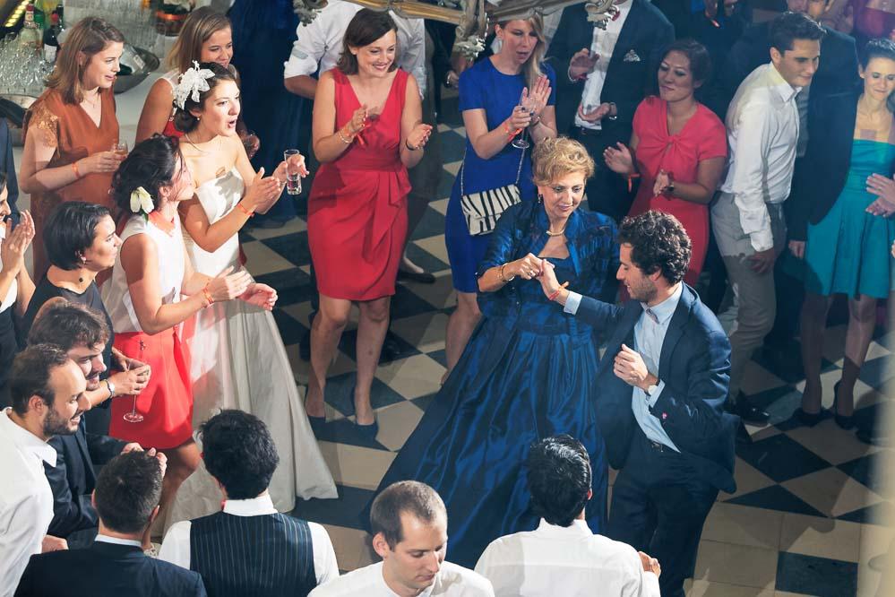 abbey-wedding-184-jpeg