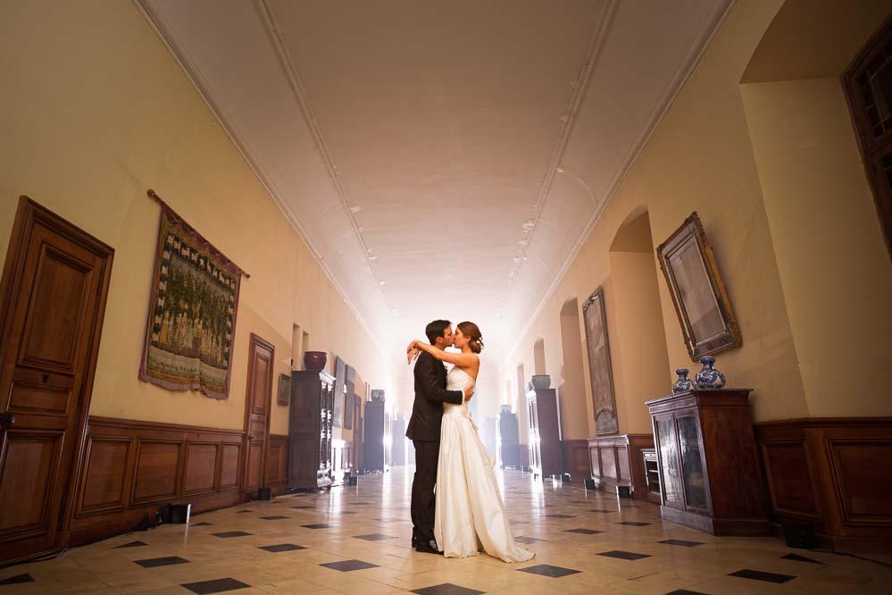 abbey-wedding-186-jpeg