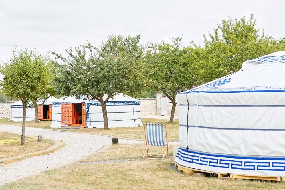 affecting-mongolian-yurt006-jpeg