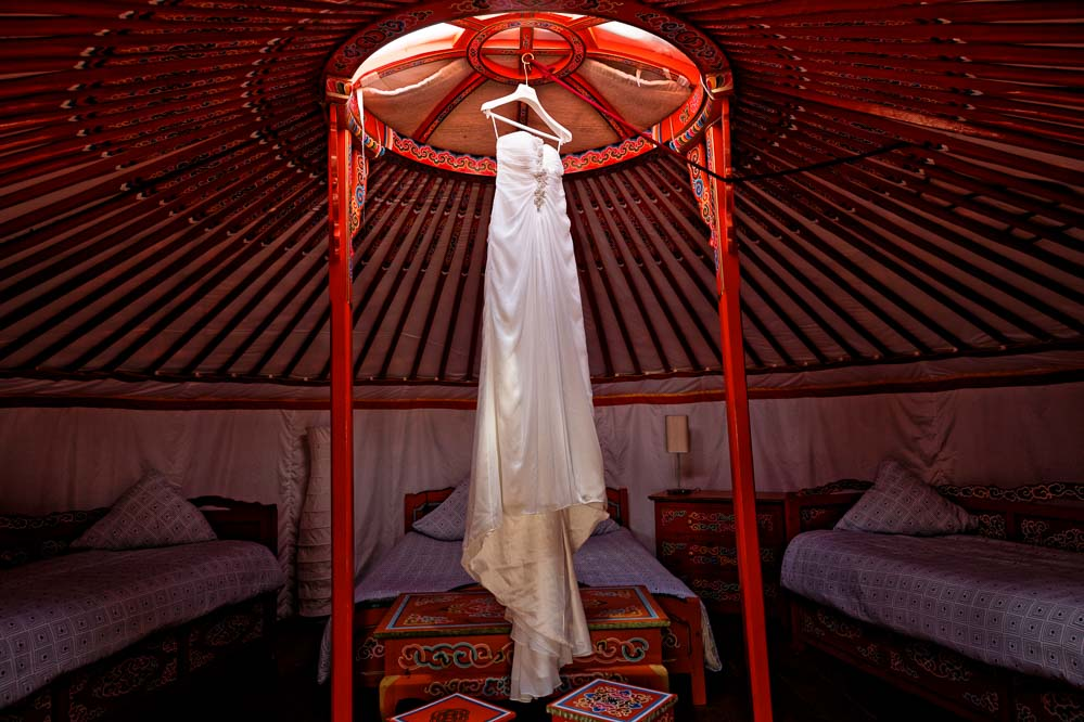 affecting-mongolian-yurt015-jpeg