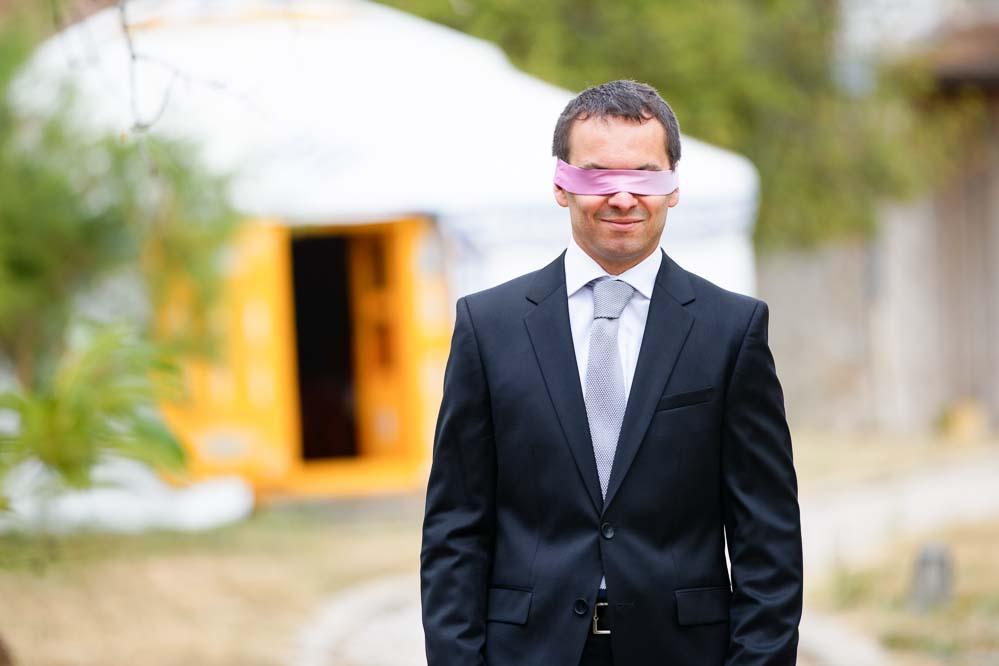 affecting-mongolian-yurt029-jpeg