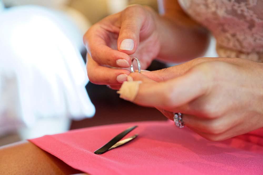 simple-intimate-wedding-castle-022-jpeg