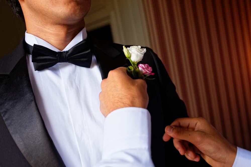 simple-intimate-wedding-castle-044-jpeg