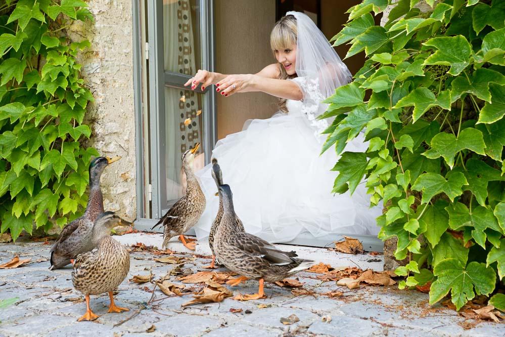 simple-intimate-wedding-castle-051-jpeg