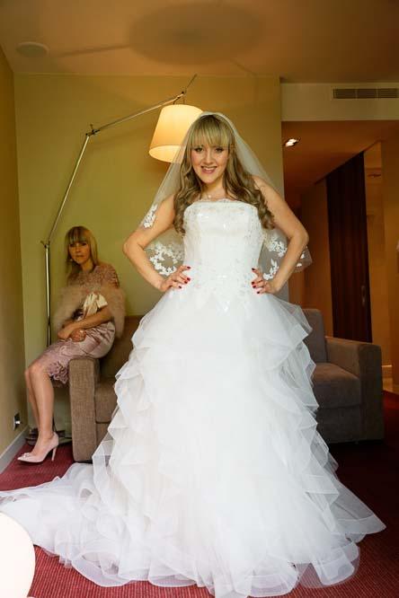 simple-intimate-wedding-castle-052-jpeg