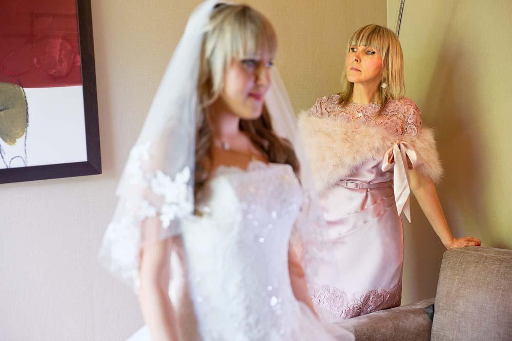 simple-intimate-wedding-castle-053-jpeg