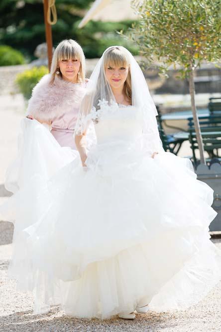 simple-intimate-wedding-castle-054-jpeg