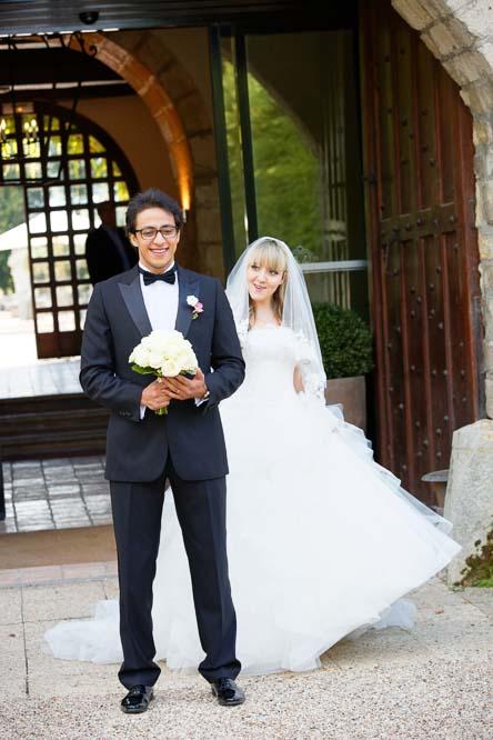 simple-intimate-wedding-castle-055-jpeg