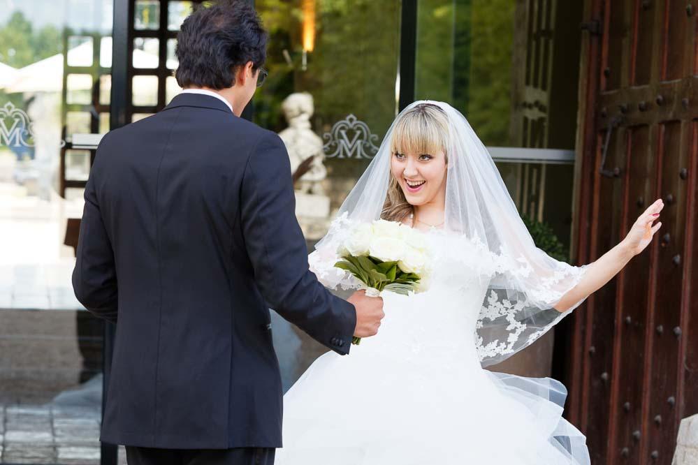 simple-intimate-wedding-castle-056-jpeg