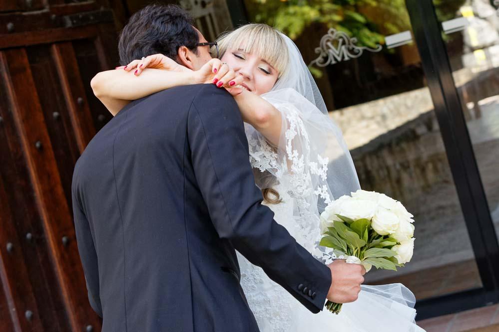 simple-intimate-wedding-castle-057-jpeg