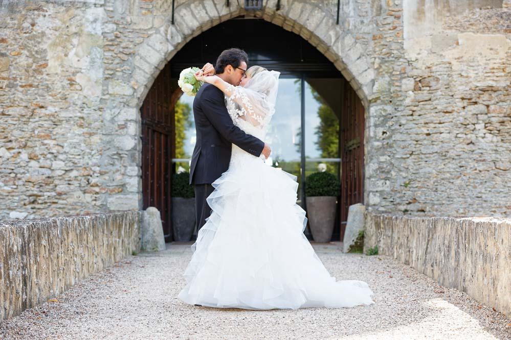 simple-intimate-wedding-castle-060-jpeg