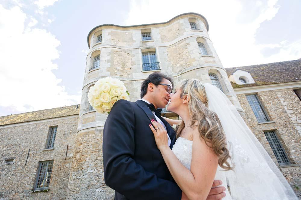 simple-intimate-wedding-castle-061-jpeg