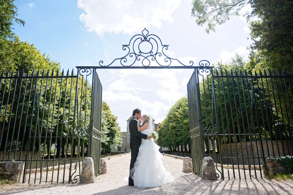 simple-intimate-wedding-castle-062-jpeg