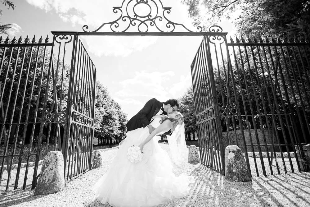 simple-intimate-wedding-castle-063-jpeg