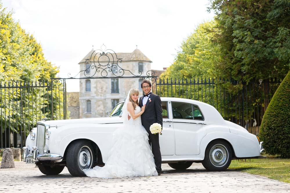 simple-intimate-wedding-castle-064-jpeg