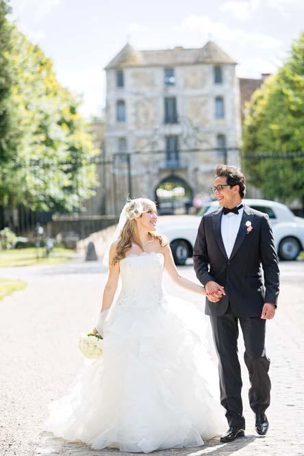 simple-intimate-wedding-castle-065-jpeg