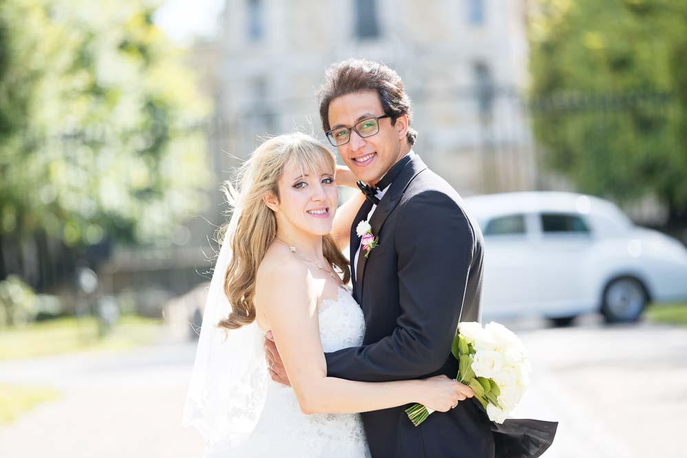 simple-intimate-wedding-castle-066-jpeg
