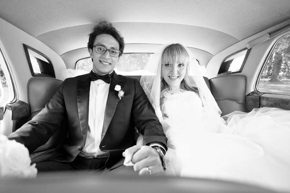 simple-intimate-wedding-castle-067-jpeg